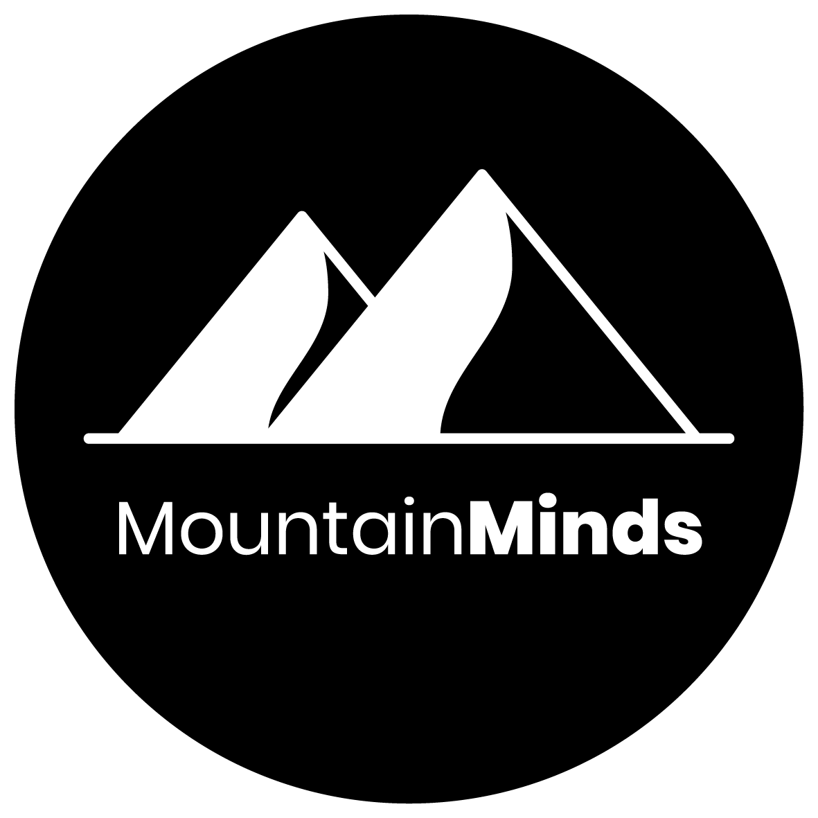 MountainMinds GmbH